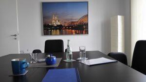 Führungskräftetraining in der Region Köln / Bonn / Koblenz