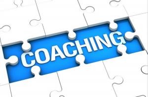 Coaching für Männer in Rheinbach / Bonn