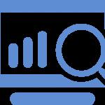 Datenschutzschulung online