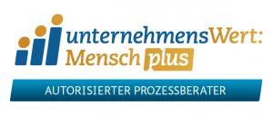 UnternehmenswertMensch plus. Bonn, Köln, Rheinbach