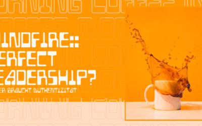 Was wünschen sich Mitarbeitende von ihren Führungskräften?